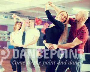 blok-stijldans-partydans
